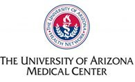 University of Arizona Telecom Consulting Firm